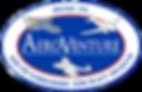 AeroVenture%2520Logo%2520rev_edited_edit