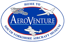 AeroVenture%2520Logo%2520rev_edited_edit