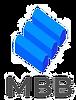 MBBmold logo