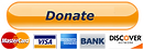 PayPal-Donate-Button-PNG-Transparent-Ima