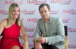 Dexter Actor Michael C. Hall