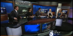 KTLA Live News