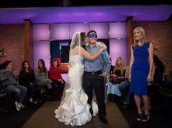 Stanger Changer Her Wedding Series