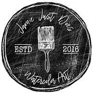 Etsy_Logo_edited.jpg