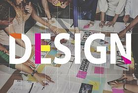 Design Creative Ideas People Graphic Con