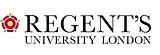 Regents_edited.png