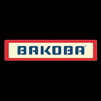 bakoba.png