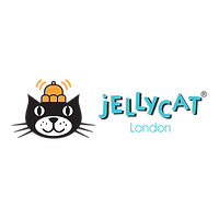jellycat.png