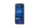 mockup-of-an-iphone-xs-max-standing-in-a