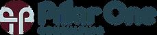 PillarOneConsulting-Logo-49.png