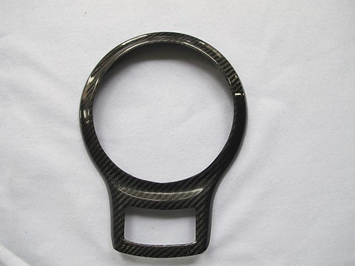 86/BRZ GT86/FT86/FRS OEM STYLE GEAR SURROUND COVER -1PIECE