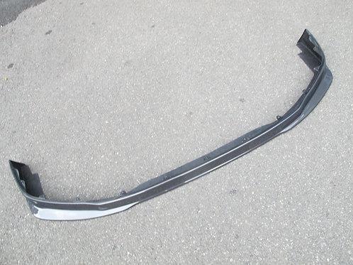 11' GTR R35 HKS KANSAI STYLE FRONT LIP