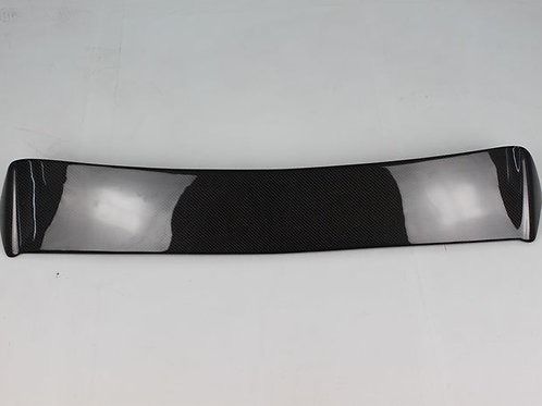 NISSAN R32 GTR/GTS DMAX STYLE ROOF WING