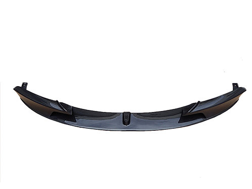 BMW F30/F35 3-SERIES M-PERFORMANCE STYLE FRONT LIP