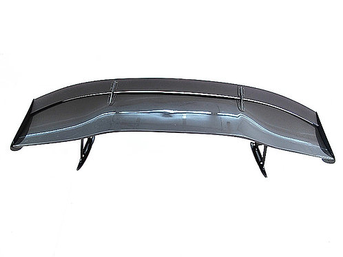 HONDA S2000 AP1/AP2 VOLTEX TYPE-3 STYLE GT WING-WIDE 1600MM