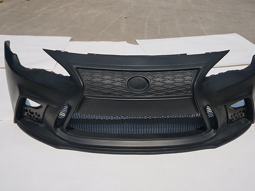 86/BRZ GT86/FT86/FRS AIMGAIN LF-SPORT STYLE FRONT BUMPER