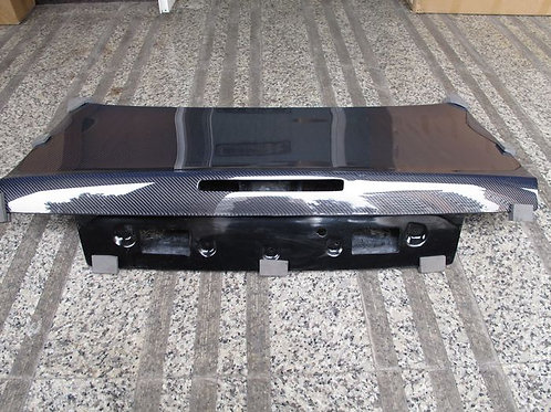 NISSAN S14 OEM STYLE TRUNK