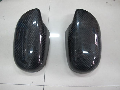 NISSAN S14 MIRROR COVER-PAIR