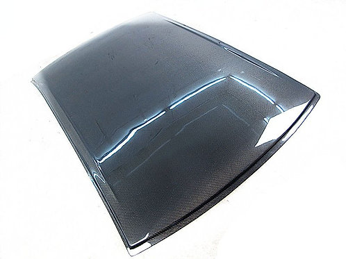 EVOLUTION 7/8/9 OEM ROOF SKIN for TRACK CAR USE -3 Kind Quality