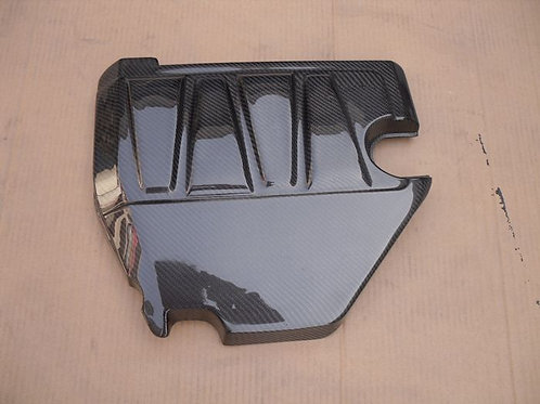 EVOLUTION X/10 OEM STYLE ENGINE COVER