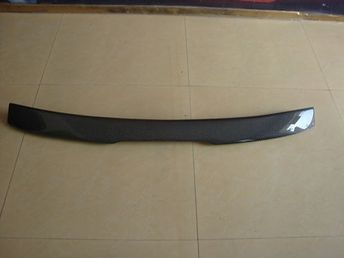 BMW E60/E61 M5 5-SERIES AC STYLE ROOF WING