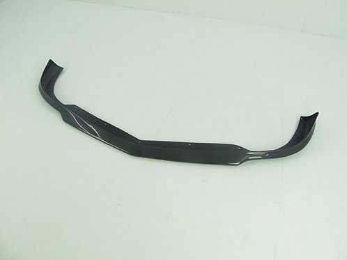 MB 08-10' C63 AMG VATH STYLE FRONT LILP