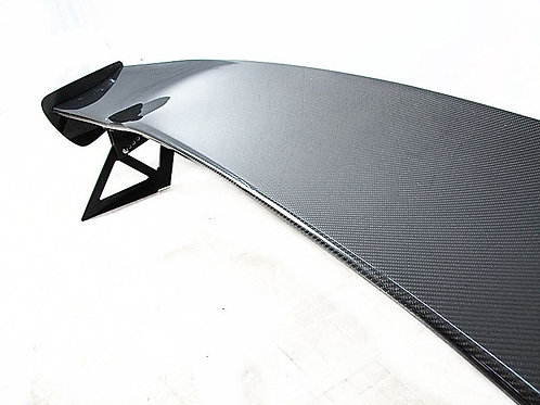 MAZDA FD3S RX7RE AMEMIYA RE-GT GT2STYLE GT WING