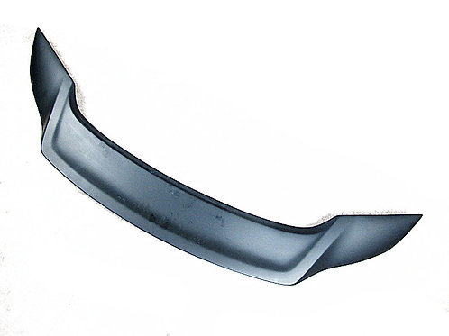 BMW E89 Z4 ARS STYLE TRUNK WING