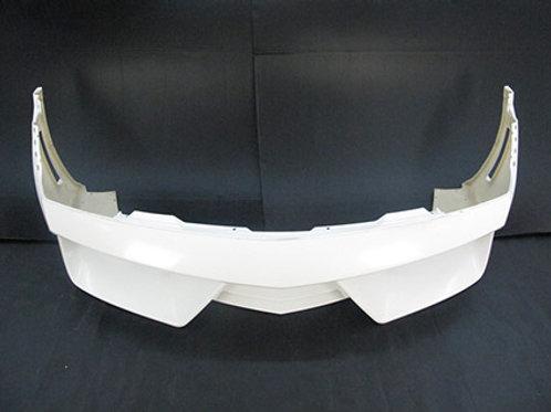 LAMBORGHINI  LP550/LP560/LP570-4 STYLE FRONT BUMPER