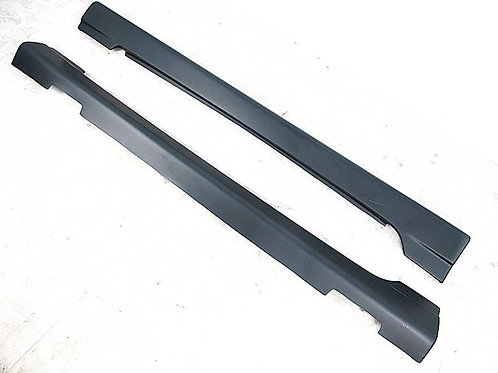 MAZDA SE3P RX8 INGS STYLE SIDE SKIRTS