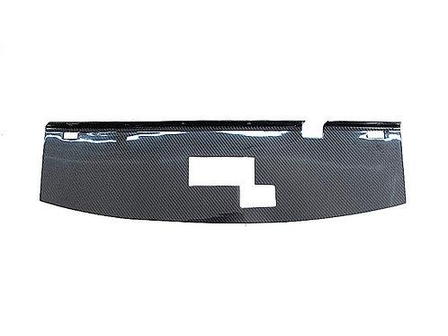 NISSAN GTR/GTT R34 JDM STYLE COOLING PANEL