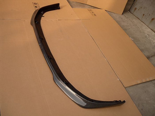 EVOLUTION X/10 RALL STYLE FRONT LIP