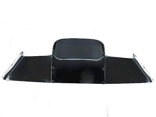NISSAN 350Z ROCKET BUNNY STYLE REAR DIFFUSER