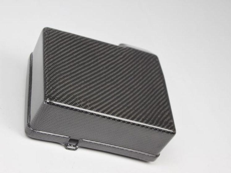 nissan r33 gtr gts fuse box cover manspeedautoparts. Black Bedroom Furniture Sets. Home Design Ideas