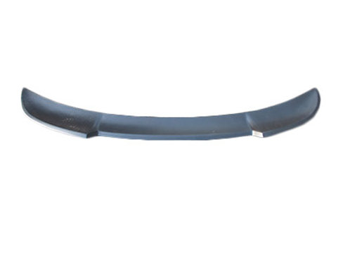 FORD MUSTANG MMD STYLE TRUNK WING