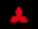Mitsubishi-Logo-Transparent-Background.p