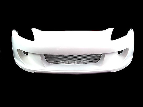 HONDA S2000 ASM STYLE FRONT BUMPER