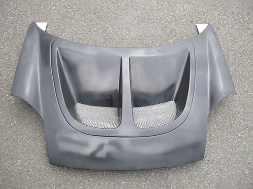 TOYOTA MR2 ROADSTER W30 MRS SYPDER VENTED HOOD