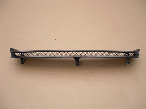 NISSAN R32 GTR OEM STYLE FRONT GRILLE