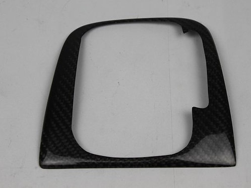 VW GOLF 5 MK5 LHD/RHD AUTO GEAR SURROUND