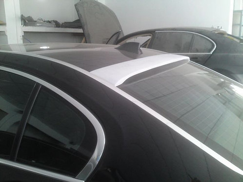 BMW E65/E66/F01/F02 7-SERIES AC STYLE ROOF WING
