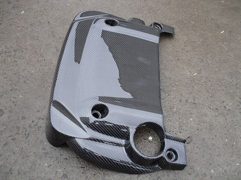 NISSAN 350Z OEM STYLE ENGINE COVER