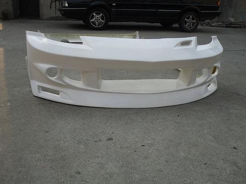 NISSAN 350Z JP TYPE-N STYLE FRONT BUMPER