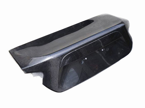 86/BRZ GT86/FT86/FRS OEM STYLE TRUNK
