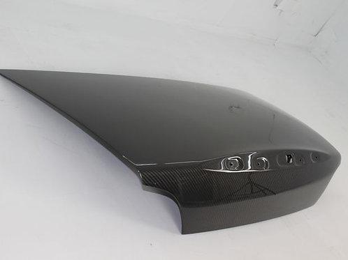 HONDA S2000 AP1/AP2 OEM STYLE TRUNK