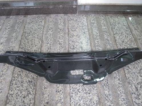 NISSAN S14 KOUKI GARAGE DEFEND COOLING PANEL