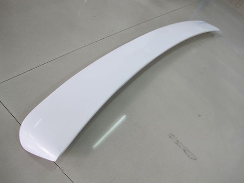 NISSAN A31 DMAX STYLE ROOF WING