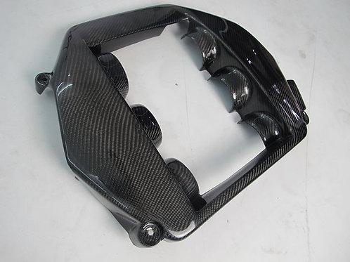 GTR R35 OEM STYLE ENGINE COVER
