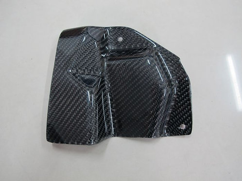 NISSAN S14 ABS COVER