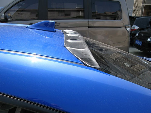 86/BRZ GT86/FT86/FRS AIMGAIN STYLE ROOF WING